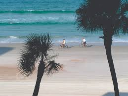 where to vacation in florida six destinations bluegreen