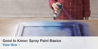 shop spray paint u0026 accessories at lowes com
