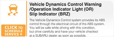 subaru vehicle dynamics control warning light subaru vehicle dynamics control warning light ibizanewhaven