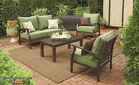 patio sets on sale outdoorfurniture1 com outdoor furniture new