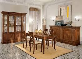 mobili per sala da pranzo foto zona giorno sala da pranzo le monde da tornello arredamenti