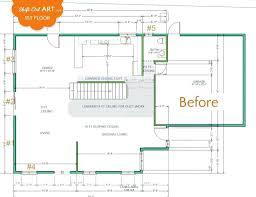 tiny house floor plan small house floorn designsns australia south africa with loft