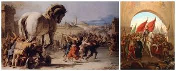 Ottoman Period What Are Some Mind Blowing Facts About The Ottoman Empire Quora