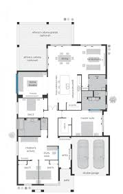 ranch house plans with open floor plan open floor plans with loft lovely ranch open floor plans awesome