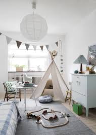 Kidsroom 48 Kids Room Ideas That Would Make You Wish You Were A Child Again