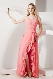 evening maxi dresses evening maxi dresses online with slit sleeves fancyflyingfox