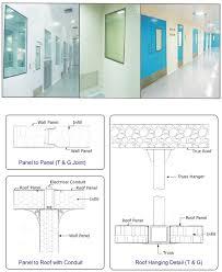 pharma air