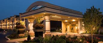 hotels in millersville pa resort suites lancaster pa hotel hotels