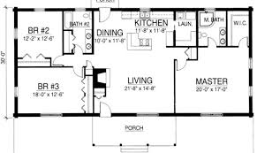 one room cabin floor plans 18 best simple log cabin floor plans free ideas home plans