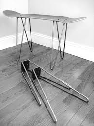 hair pin legs 12 places to buy metal hairpin table legs steel stainless