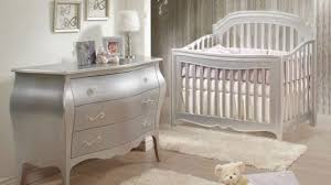 Nursery Furniture Sets Australia Lofty Modern Baby Furniture Sets Australia Canada Toronto Uk South
