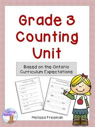 39 best math images on pinterest grade 3 maths resources and