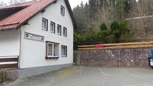 Uhrenmuseum Bad Grund Biker Hotel Harmonie Deutschland Bad Grund Booking Com