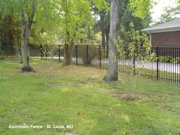 314 best fencing images on fences composite vinyl or aluminum