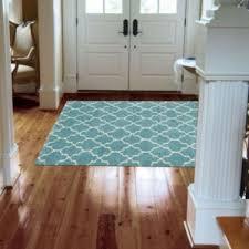 nourison amore pattern shag rectangular rug rectangular rugs and