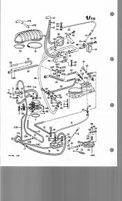 Porsche Cayenne Parts - pelican parts porsche 911 parts listings u0026 diagrams