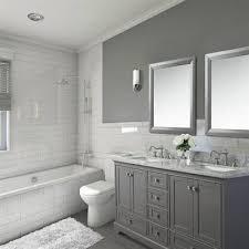 Bath Vanity Top Bathroom Vanities Bathroom Vanity Store The Mine