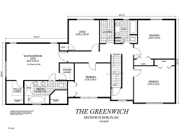 original floor plans for my house floor my house home jewel make