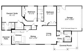 rectangular house plans modern simple rectangular house plan modern rectangular house plans wrap