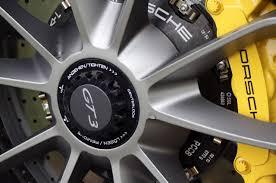 Gt3 Interior Porsche Gt3 Interior Cars And Motorcycles Pinterest Car