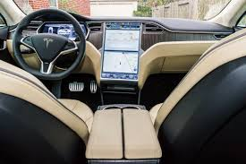 electric vehicles tesla review tesla motors u0027 all electric model s is fast u2014but is it a