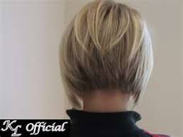 hairstyles when growing out inverted bob bob hairstyles short to medium length angled bob haircuts