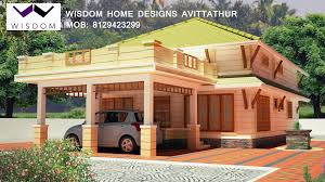 classic home interior 1350 sq ft kerala classic home design