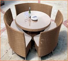Custom Made Patio Furniture Covers by Outdoor Furniture Covers Custom Home Design Ideas