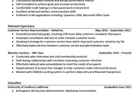 resume formatting software resume templateed it professional sles exles software sle