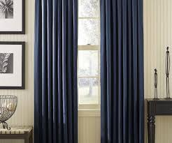 Ideas For Curtains Blue Curtains Designs Home Decor Clipgoo Decoration Modernimalist