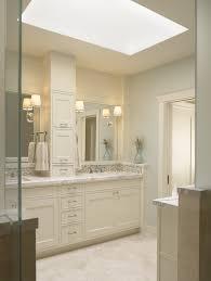 Shaker Style Bathroom Cabinets by Bathroom Vanity Cabinets With Mirrors Tile Shaker Style