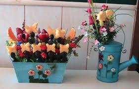 incredibles edibles arrangements edible arrangements fruit arrangements how to from