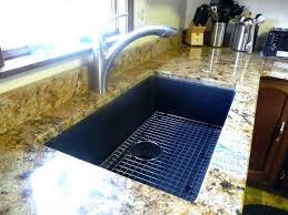 lowes granite kitchen sink wonderful elegant kitchen sinks at lowes white granite undermount