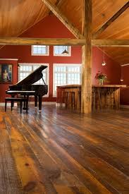 rustic eco friendly reclaimed grandpa u0027s wood flooring