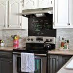 gray backsplash kitchen kitchen backsplash design modern gray backsplash kitchen ideas