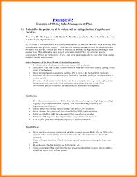 sample sales plan presentation soccer field player positions