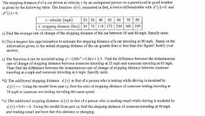 How To Find The Rate Of Change In A Table Calculus Rate Of Change Linear Approximation Mathematics