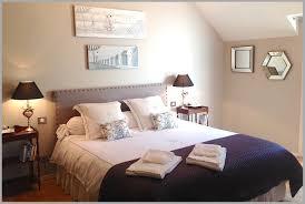 chambre hote touquet chambre d hote au touquet 1007053 cuisine chambres d hƒ tes le
