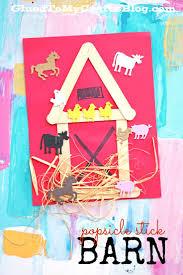 best 25 farm crafts ideas on pinterest farm animal crafts farm