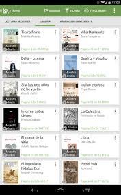 aldiko apk aldiko book reader premium 2 2 2 apk android info