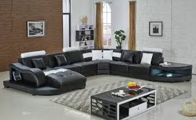 2016 best big sofa designs to increase your room coziness and