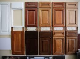 kitchen doors beautiful kitchen cabinet door styles in