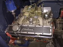 lexus v8 for sale south africa for sale fj40 chevy v8 conversion drivetrain ih8mud forum