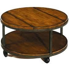 round table with wheels round coffee table with wheels croosle co