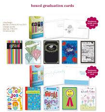 cheapest graduation invitations amazon com 20pk boxed graduation cards bulk with sentiment