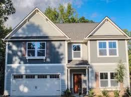True Homes Floor Plans 2644 Courtland Dr Clover Sc 29710 Zillow