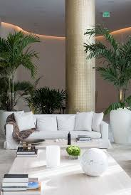 25 best miami beach house ideas on pinterest