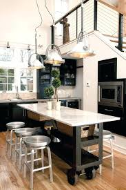 what is counter height table countertop height tables bar height table counter height table legs