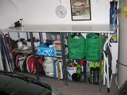 hyllis garage