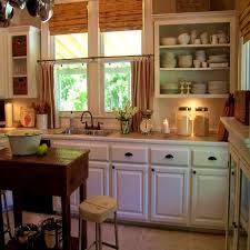 kitchen window treatments ideas curtain bathroom knockout kitchen curtains and window